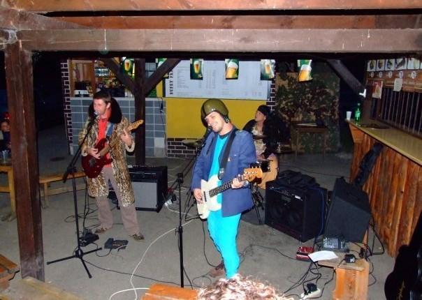 Ciganizacia 14.9.2008